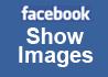 תמונות פייסבוק