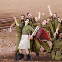 "<a class=""amazingslider-posttitle-link"" href=""https://www.studioact.co.il/en/idf-entertainment-troupes-tribute-2/"">IDF Entertainment Troupes Tribute</a>"