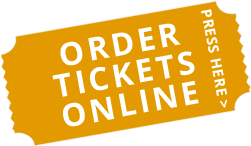 Order Tickets Online Press Here