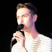 Yair Epstein – Vocal Training