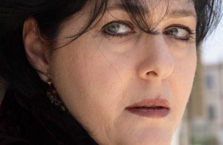 טטיאנה קנליס אוליאר – צ'כוב
