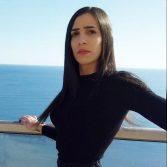 Netanela Bajnak – Marketing Manager