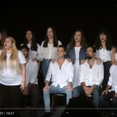 מקהלת הסטודיו מציגה: משירי נתן אלתרמן