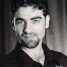 כתבה עם יורם לוינשטיין והישאם סולימאן, בוגר הסטודיו