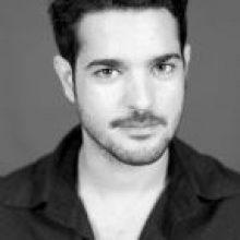 תחרות מונולוגים ממחזות ישראליים לזכרה של אהלה הלוי 4.9.2015
