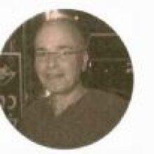 יורם לוינשטיין נבחר במגזין טיים-אווט כאחד מ-101 המשפיעים ביותר בתל אביב
