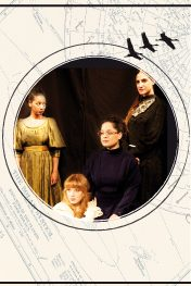 Three Sisters – By Anton Chekhov  – Class of 2011