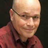 יורם לוינשטיין – מנהל הסטודיו