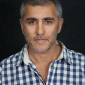 Rafi Niv – Acting
