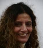 דרורה כהן – מזכירת הסטודיו