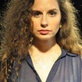 Aya Kaplan – Absurd Theatre