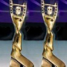 בוגרי הסטודיו מועמדים לפרסי האקדמיה לקולנוע על שם שייקה אופיר