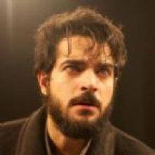 """ההצגה """"מלחמה"""" זכתה בפרסים בפסטיבל בינ""""ל בבוסניה-הרצגובינה"""