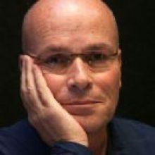 יורם לוינשטיין, מנהל בית הספר למשחק, נותן טיפים