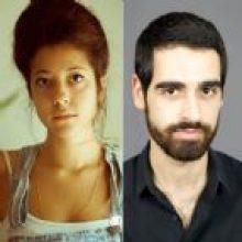תחרות המונולוגים לזכר אורנה בן-חורין 30.12.15 – לפרטים ולמונולוגים הזוכים…