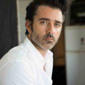 Asaf Goldstien – On-Camera Acting