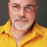 Yoram Loewenstein – General Director