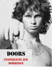 The Doors – Inspired by Jim Morrison – Class of 2011
