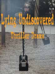 Lying Undiscovered – By Richard Monks – Class of 2010
