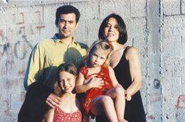 תמונות מחיי נישואין – מאת אינגמר ברגמן – מחזור 1998